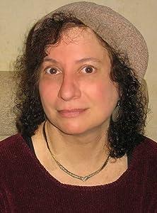 Marcia Prager