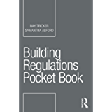 Building Regulations Pocket Book (Routledge Pocket Books)