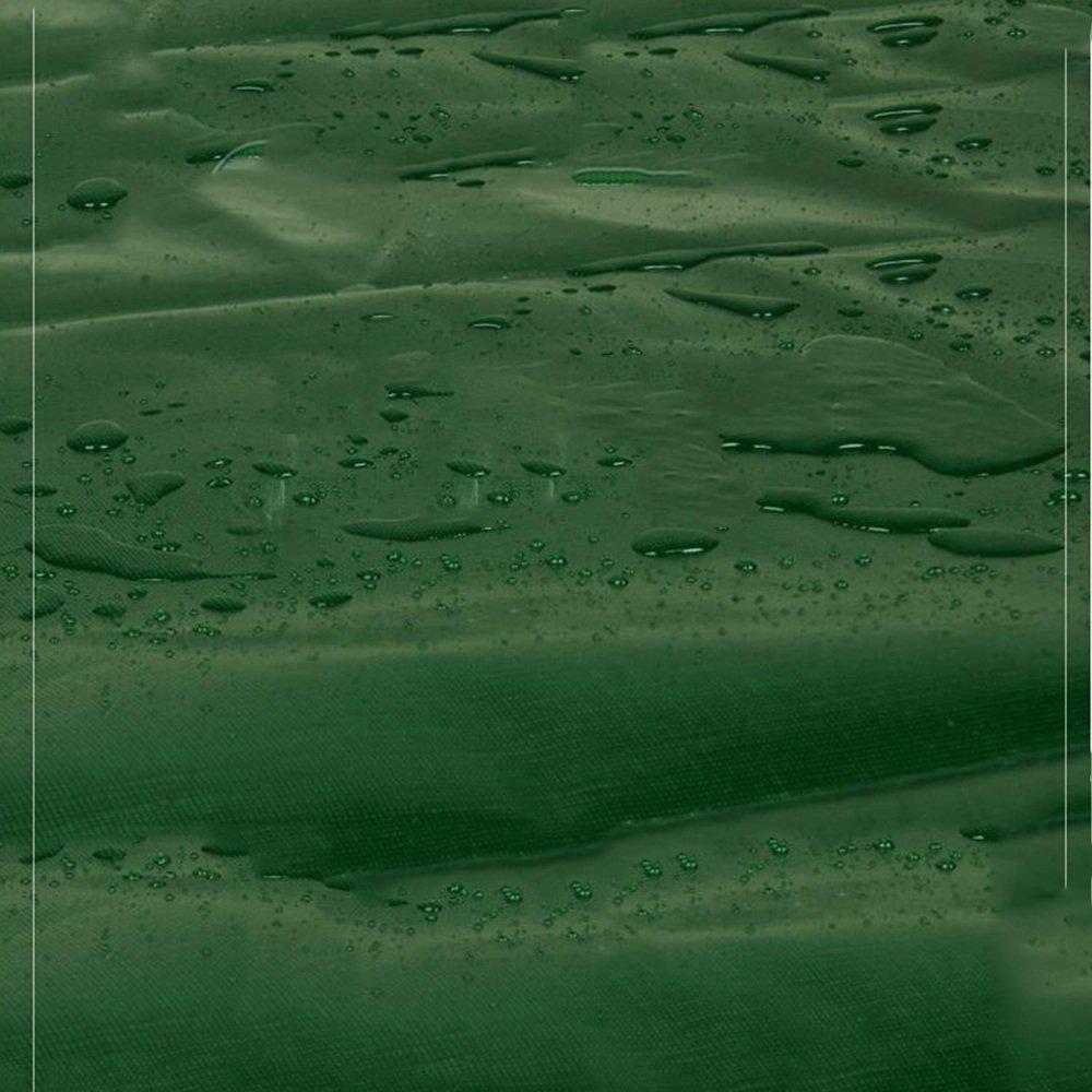 Pengbu MEIDUO Awning, Canopy Verdickendes PVC-Plane-Tuch-wasserdichter Sunscreen im Freien Freien Freien Gab-Segeltuch-LKW-regendichte Plane 550g m² 0.45mm für draußen B07DHDH337 Abspannseile Ruf zuerst e74393