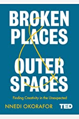 Broken Places & Outer Spaces Kindle Edition