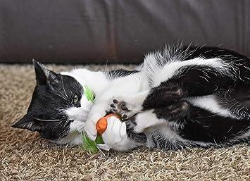 Cosmic Our Pets 24 Karat Cat Toy