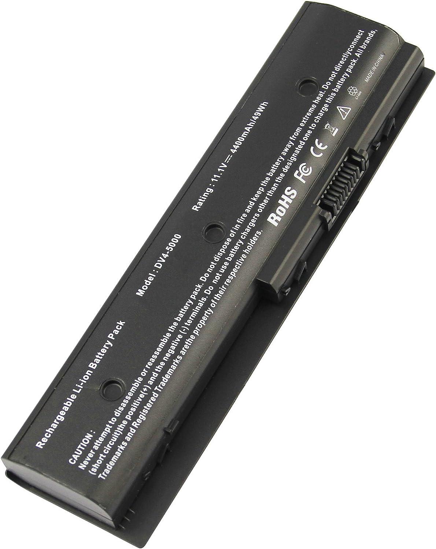 671731-001 671567-421 671567-831 672326-541 672412-001 HSTNN-YB3N HSTNN-YB3P LB3N TPN-P107 TPN-W106 MO06 Battery fit HP Envy dv7-7270ca M6-1100, Pavilion DV4-5000 DV6-7000 DV7-7000 Series -Futurebatt
