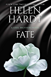 Fate (Steel Brothers Saga Book 13)