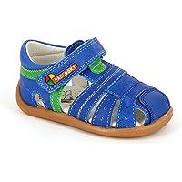 Pablosky 76046 - Zapatos con Velcro Infantiles