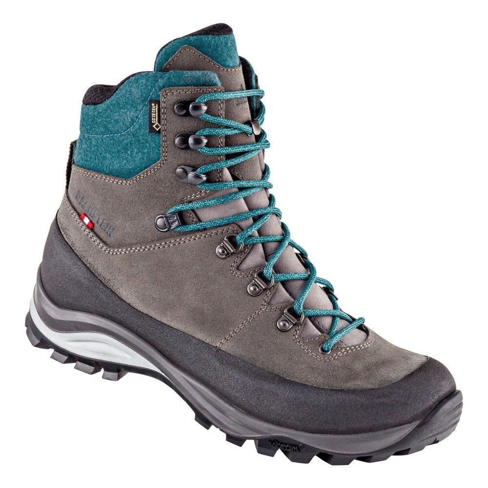 Toit Stein, chaussure de randonnée à pierre GTX–311807–1000