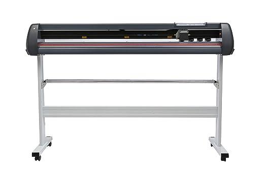 Máquina de copa mesa rollo 375 mm/720 mm/870 mm/1350 mm ...