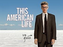 This American Life Season 1