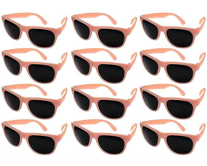 Amazon.com: Edge I-Wear 5402DA - Gafas de sol con cambio de ...