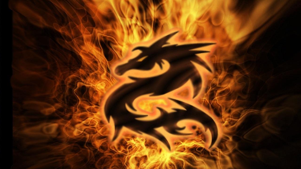 Amazon Com Dragon Fire Hd Wallpapers Appstore For Android