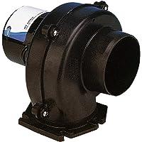 Jabsco 35115–0020soplador DE, 7.6cm, 105cfm, 12V