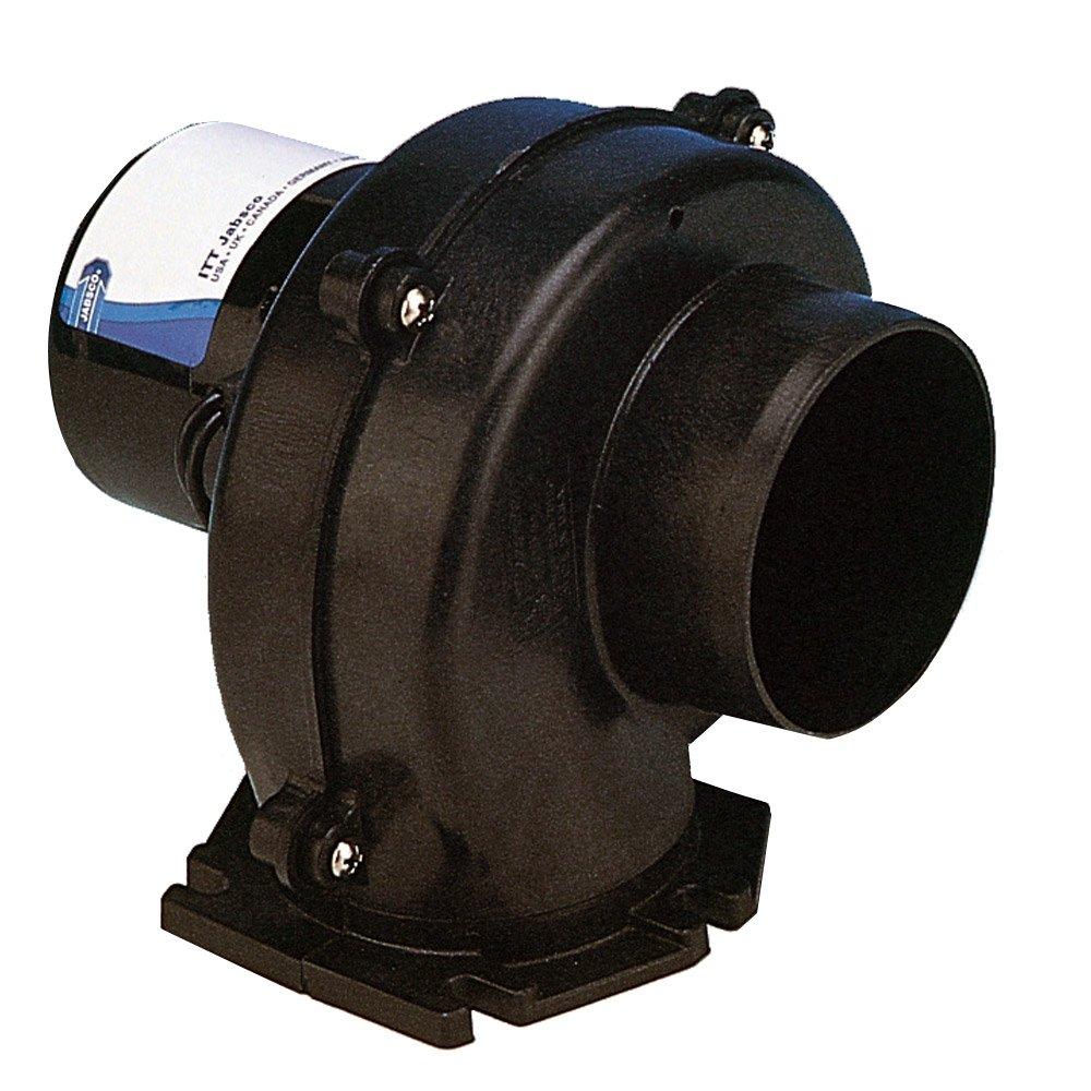 3 inch Blower Jabsco 35115-0020 12 Volt 105 CFM
