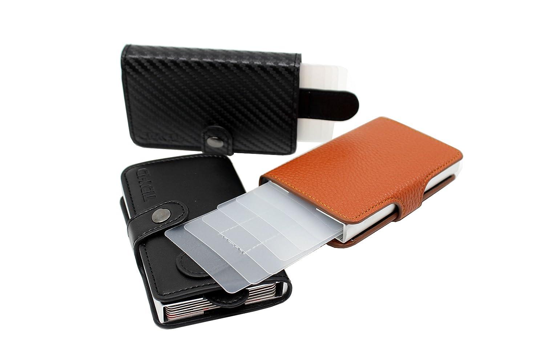 HEGG Smart Wallet