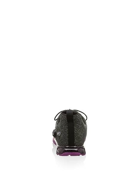 Reebok Sportswear - Crossfit Nano Pump Fusion - White - 8.5  Amazon.co.uk   Shoes   Bags 45df838e5