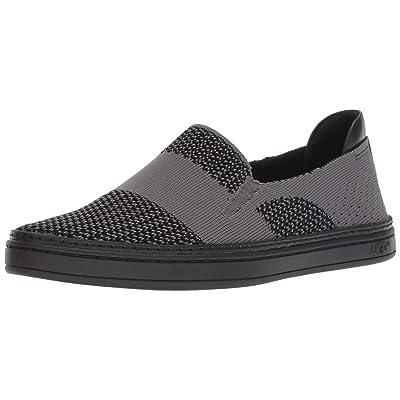 UGG Women's Sammy Sneaker | Shoes