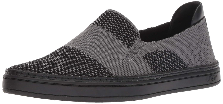 f49b2a43093 UGG Women's Sammy Sneaker