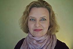 Susanna Shore