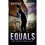 Equals (Adaline Series Book 5)