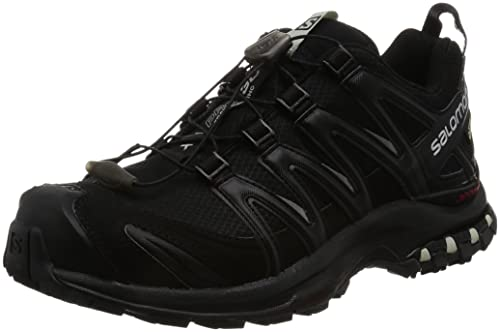 Salomon Damen XA Pro 3D GTX Trailrunning-Schuhe