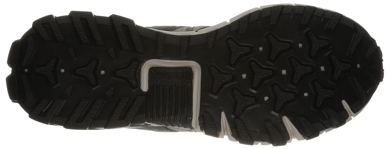 reebok beach shoes
