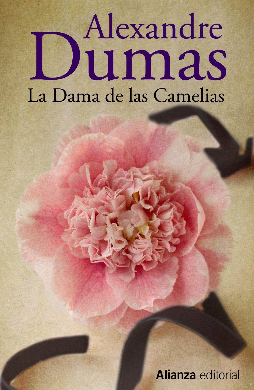 Download La Dama de las Camelias / The Lady of the Camellias (1320) (Spanish Edition) ebook