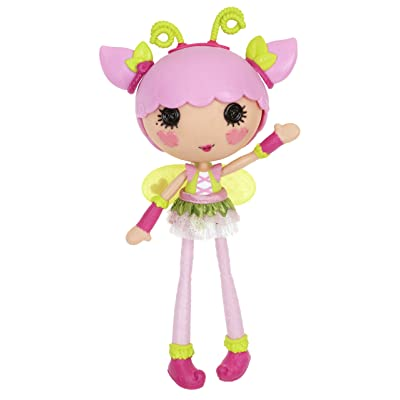 Lalaloopsy Workshop Fairy Pack Playset: Toys & Games