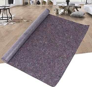 10 M PE pintor Vellón tela (Protección Protector de suelo