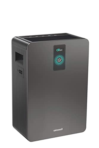 Bissell-air400-Air-Purifier-with-High-Efficiency-Filter-and-CirQulate-System