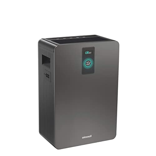 air purifiers with washable filters: .com