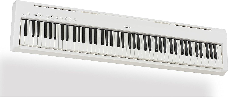 ES 110 W: Amazon.es: Instrumentos musicales