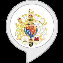 Parliament Member