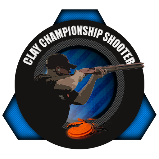 Skeet Championship Shooting