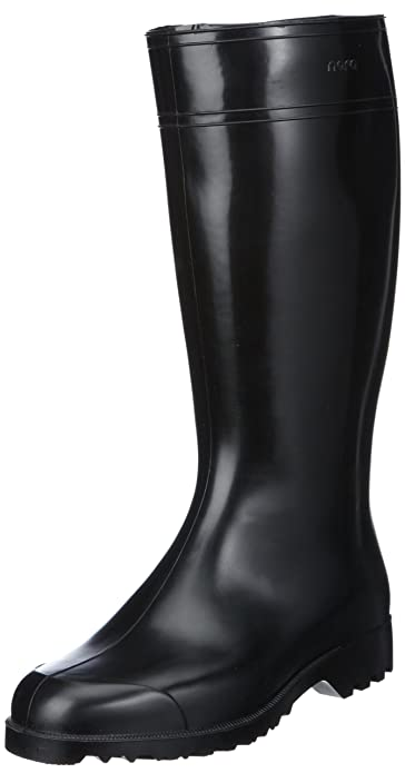 86fce36be2a Nora Womens Antonia Rubber Boots