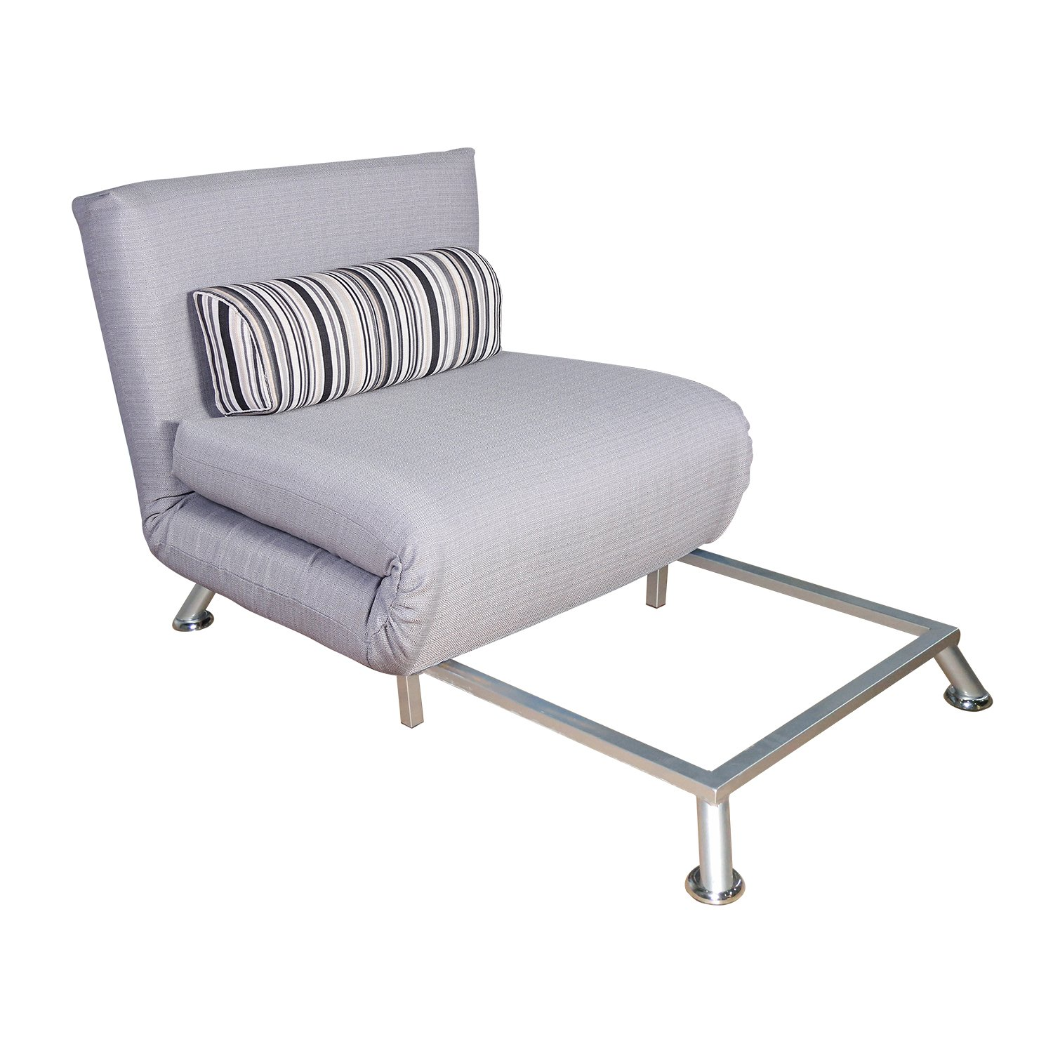 Folding bed chair - Folding Bed Chair 32