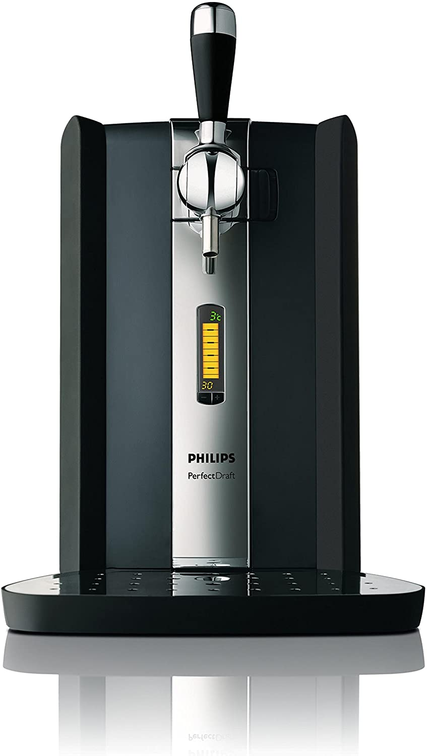 Philips HD 3620/25 Perfect Draft beer image 1