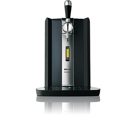 1. Philips HD3620/25 –  Il Migliore in Assoluto