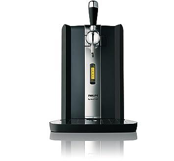 Philips Hd3620 25 Perfectdraft Tireuse A Biere Domestique Futs De