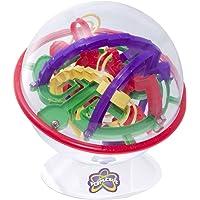 Spin Master Games Perplexus Rookie (los colores y estilos pueden variar)