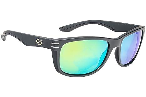 19aa7bb99fa Amazon.com   Strike King S11 Cumberland Polarized Sunglasses