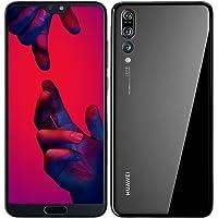 Huawei P20 Pro 128GB Single-SIM