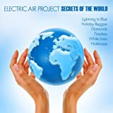 Secrets Of The World (Instrumental Pop & Lounge Music) incl. Timeless, Holiday Reggae - (GEMAfrei/Lizenz optional)