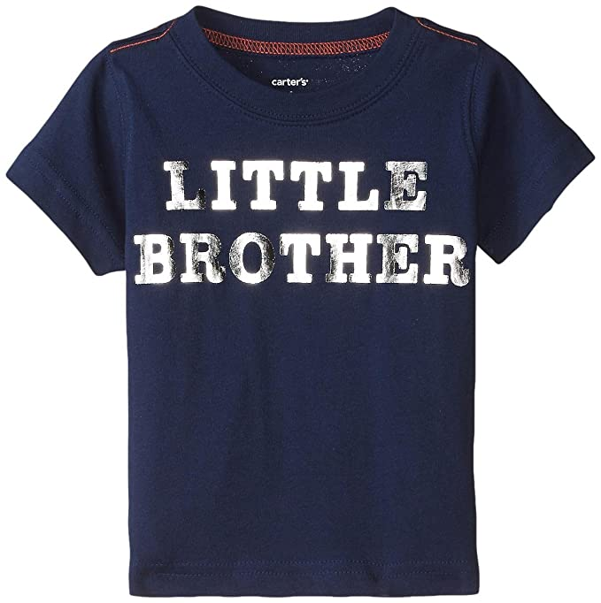 10 Best Carter's Brother Tshirts - cover