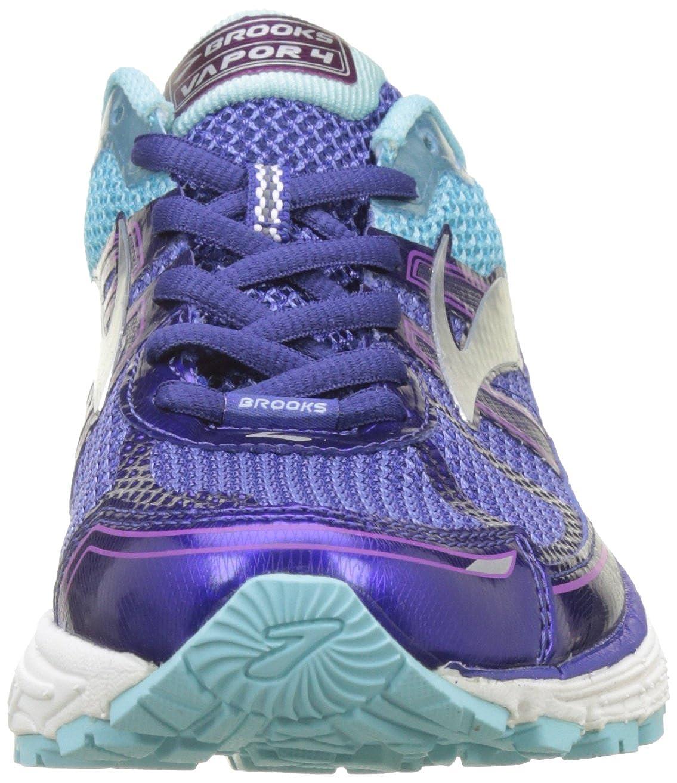 aa5216d29ca Brooks Women s Vapor 4 Running Shoes  Amazon.co.uk  Shoes   Bags
