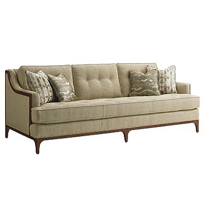 Take Five - Barclay Sofa