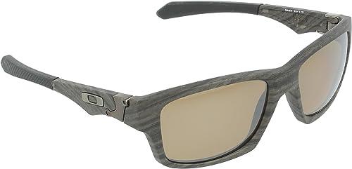 Oakley Gafas de sol Jupiter Squared matte Blanco Negro iridio ...
