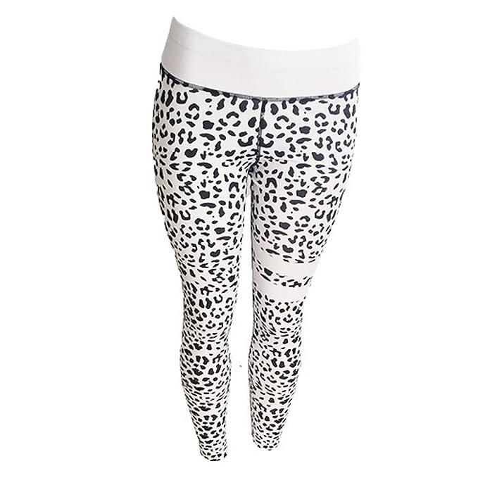 KEBINAI pants Kebinai Print Sweatpants Thin Skinny Feet Wild ...