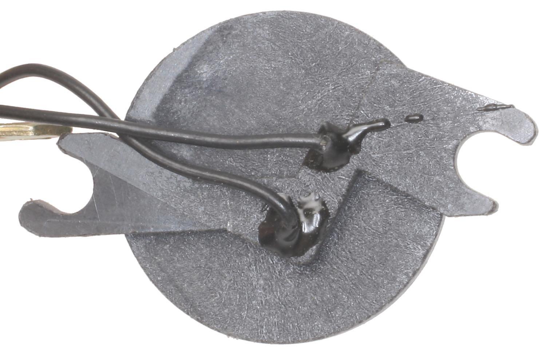 ACDelco 214-2155 Professional Mixture Control Solenoid