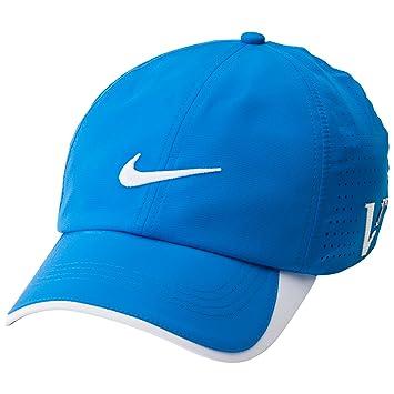 6a207624060 nike golf hat 20xi