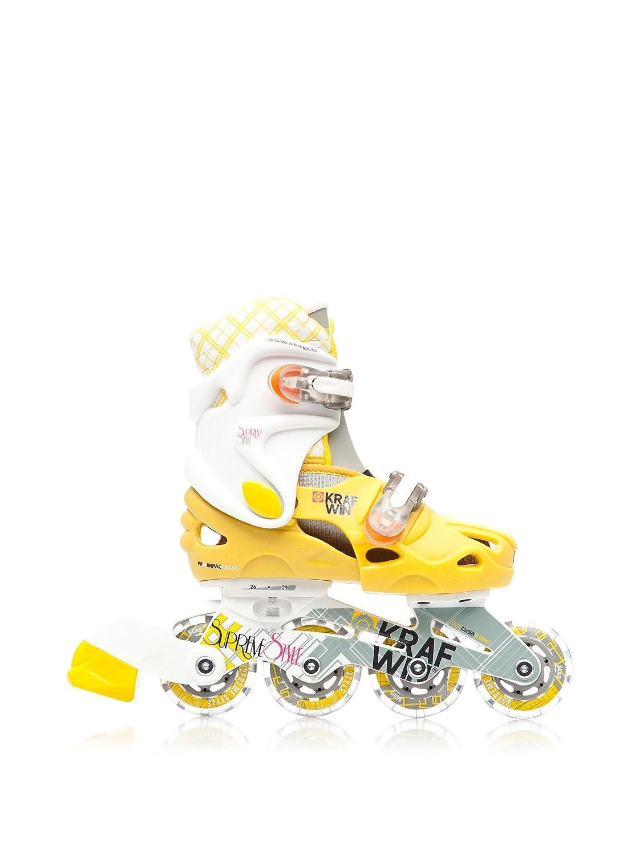 KRF Supreme Style Rollers r/églables