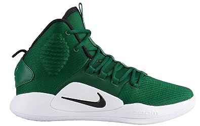 9040c8a1e7af Nike Hyperdunk X Tb Mens Ar0467-300 Size 4.5