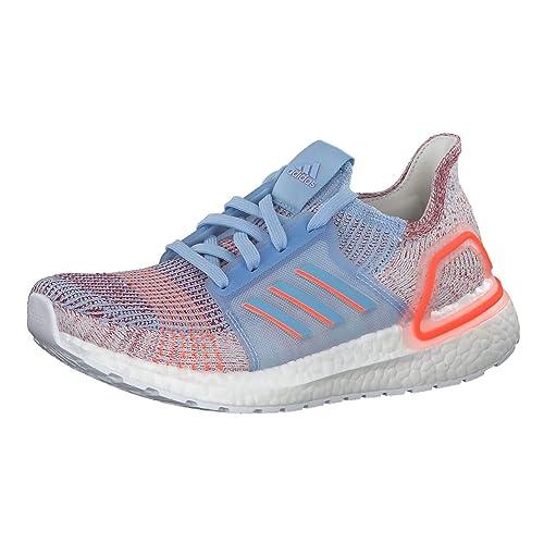 Para 19 Adidas De Ultraboost Mujer Running WZapatillas nNwv0m8